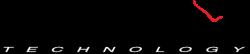 flevobike-logo.png