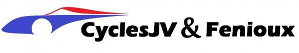 Logo nouveau cjvf