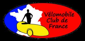 Logo vcf trsp