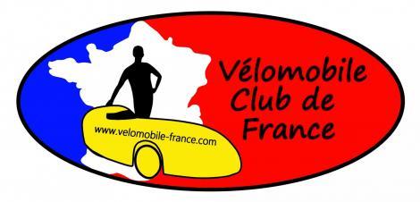 Logo vcf