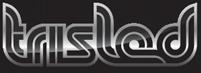 trisled-logo.png