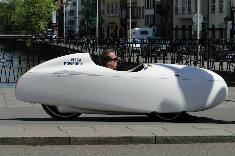 veloauto-1.jpg